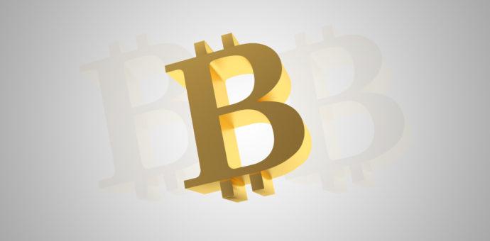 valorizacao do bitcoin