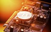consumo de energia do bitcoin