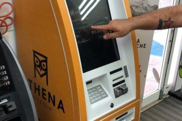 caixas eletronicos bitcoin