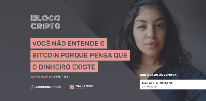 Rafaela Romano