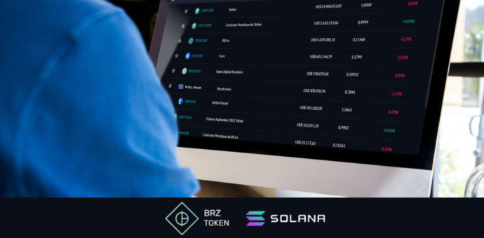 ftx-brz-solana