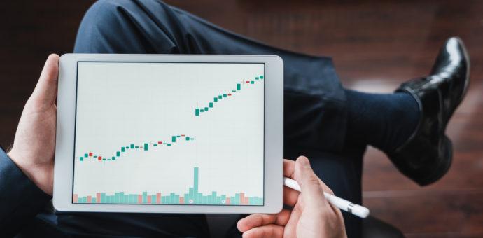 gestores de hedge funds bitcoin