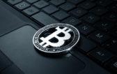 analise bitcoin