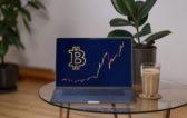 cotacao bitcoin