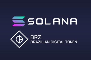 projetos blockchain