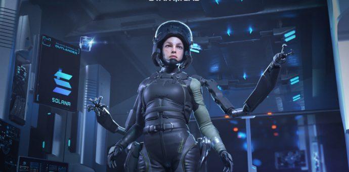 imagem do jogo star atlas
