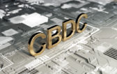CBBs juros negativos