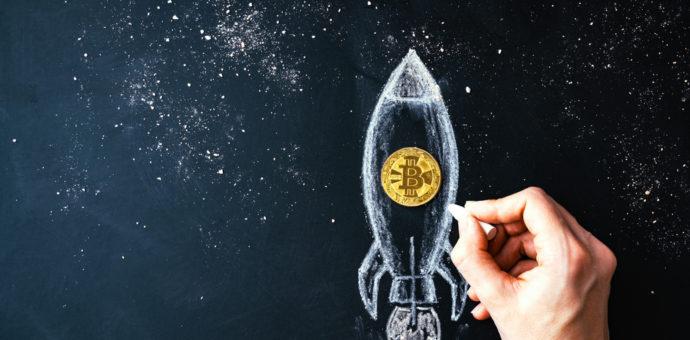 analise semanal do bitcoin