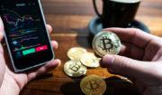 bitcoin analise semanal