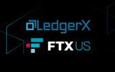 ftx ledger
