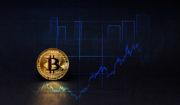 preco do bitcoin