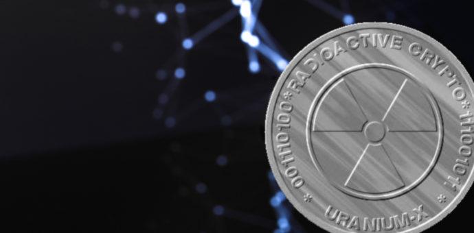 uranio-token